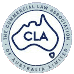 The Commercial Law Association of Australia Ltd